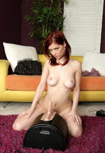 Проститутка Белла